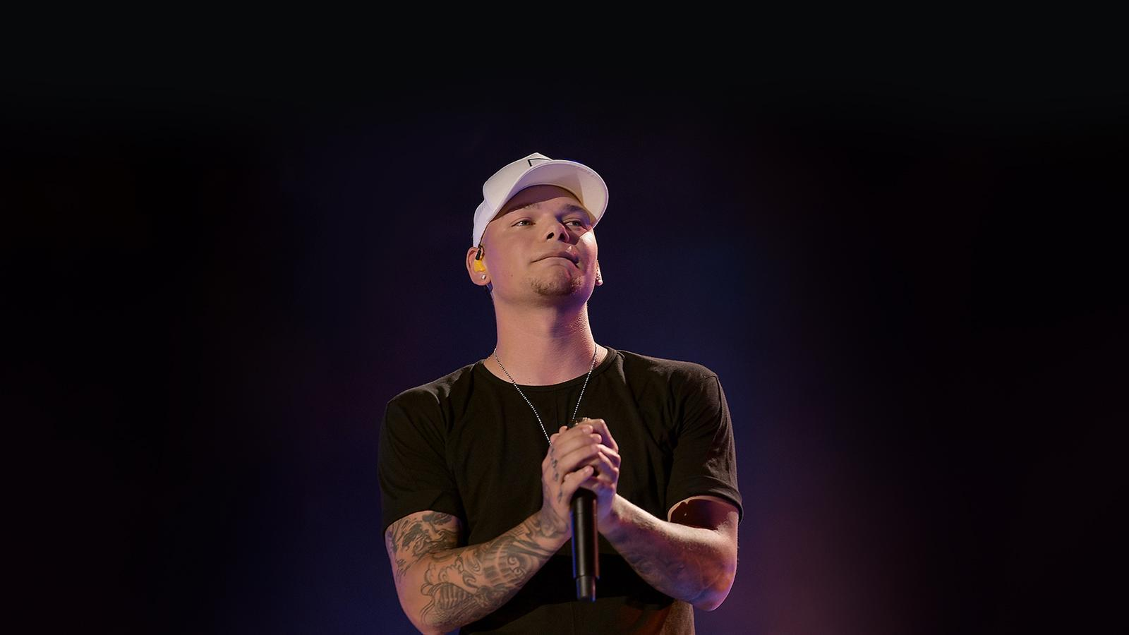 Kane Brown (Rescheduled from 10/18/19)