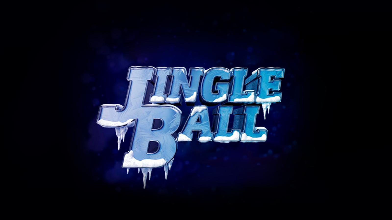 Jingle Ball - Jonas Brothers, Khalid, Why Dont We