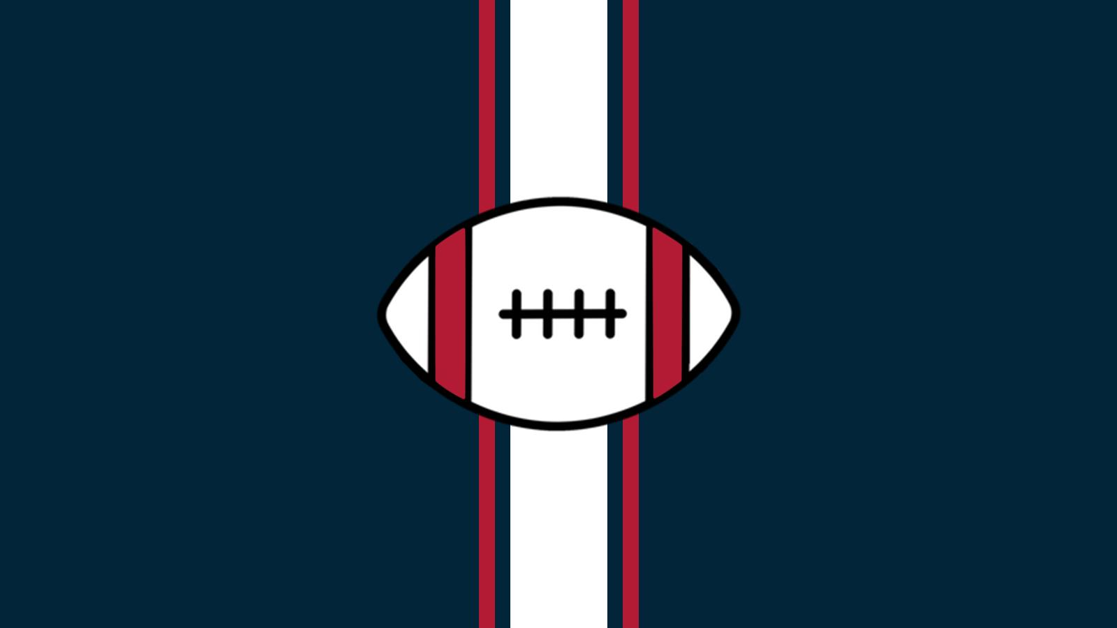 Tennessee Titans at Houston Texans