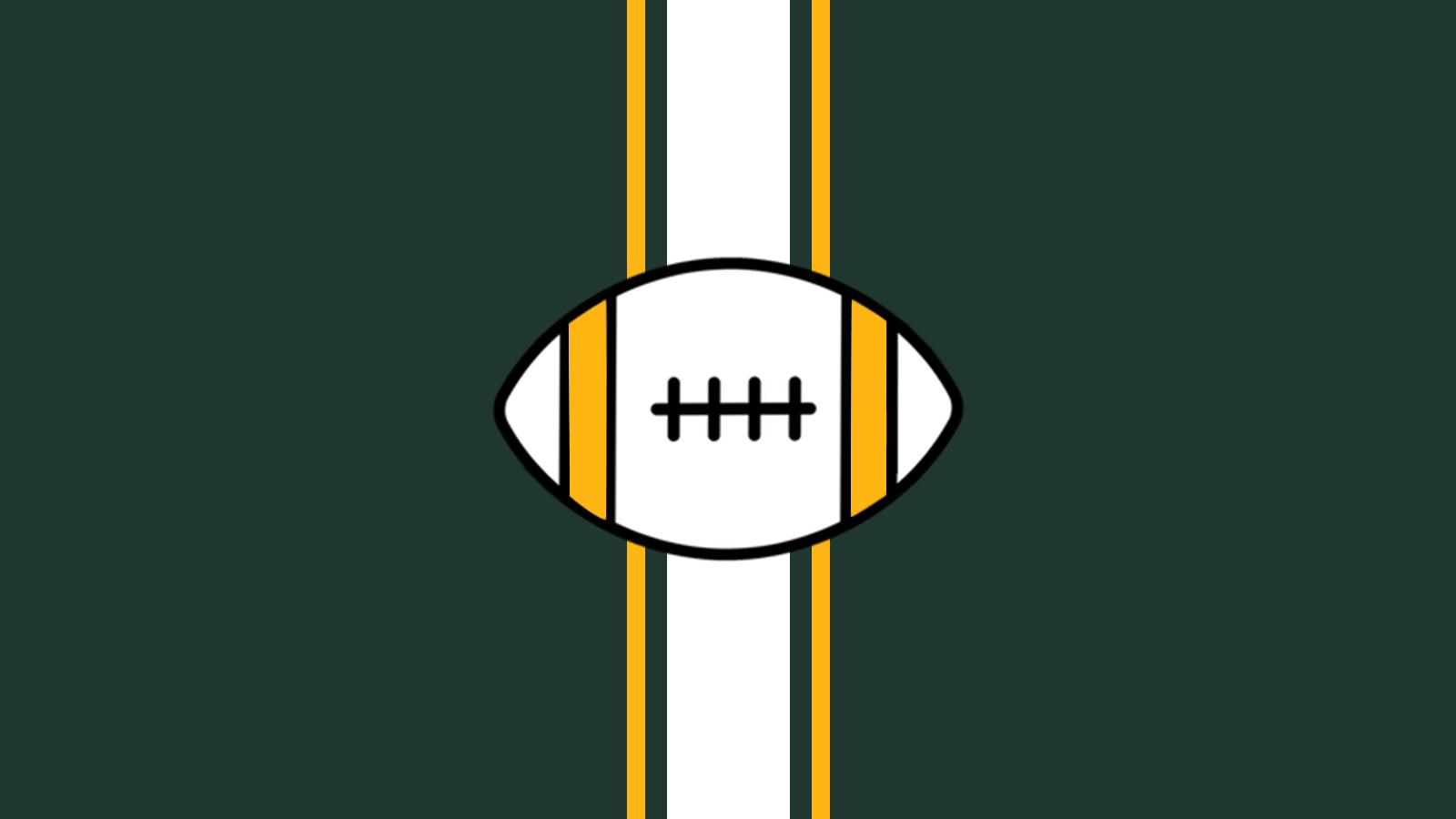 NFC Wild Card or Divisional Playoffs - TBD at Green Bay Packers (Date TBD) (If Necessary)