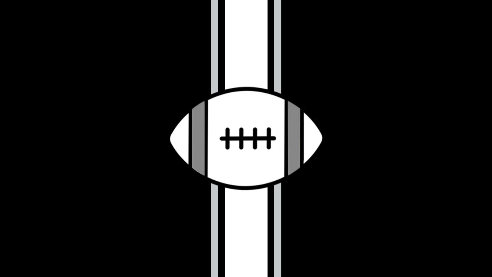 AFC Wild Card or Divisional Playoffs - TBD at Oakland Raiders (Date TBD) (If Necessary)