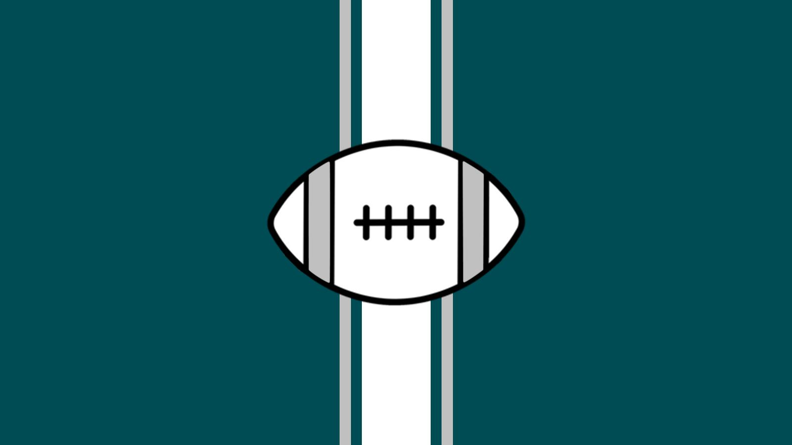 NFC Championship Game - TBD at Philadelphia Eagles (Date TBD) (If Necessary)