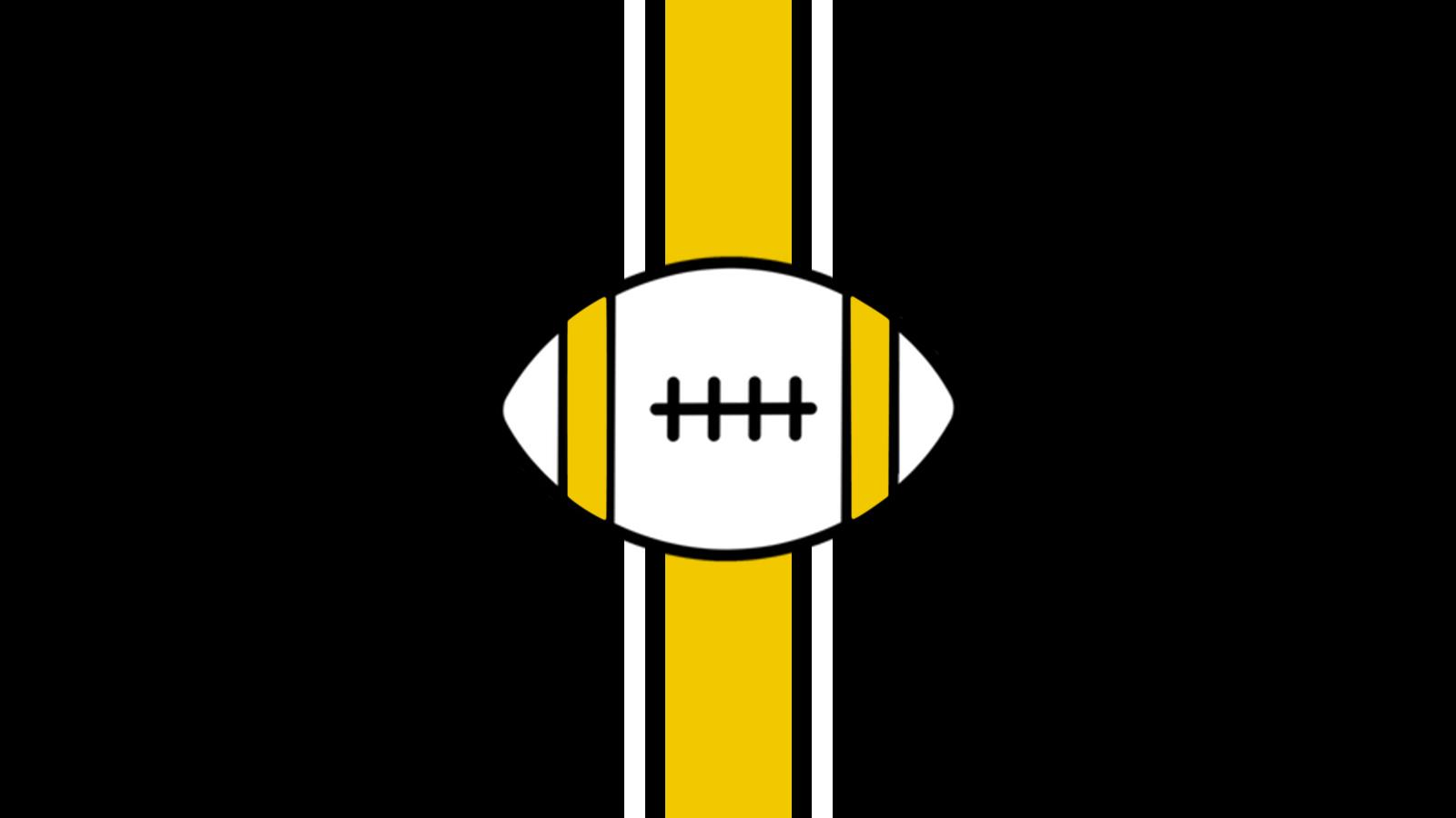 AFC Championship Game - TBD at Pittsburgh Steelers (Date TBD) (If Necessary)