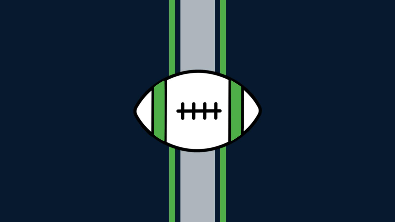 NFC Wild Card or Divisional Playoffs - TBD at Seattle Seahawks (Date TBD) (If Necessary)