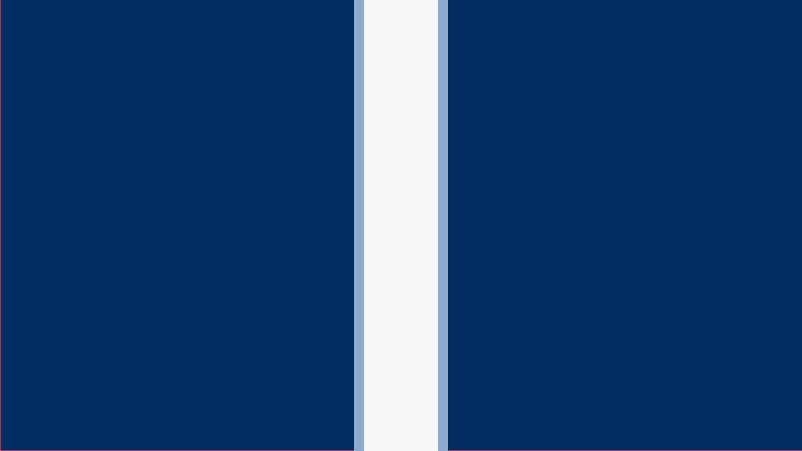 Houston Dynamo at Sporting Kansas City