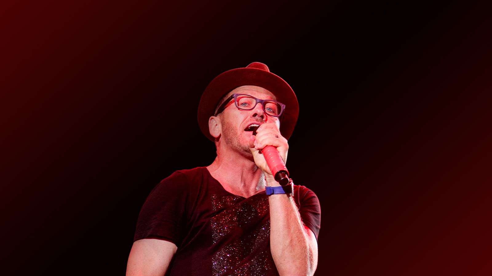 TobyMac (Rescheduled from 9/18/2020)