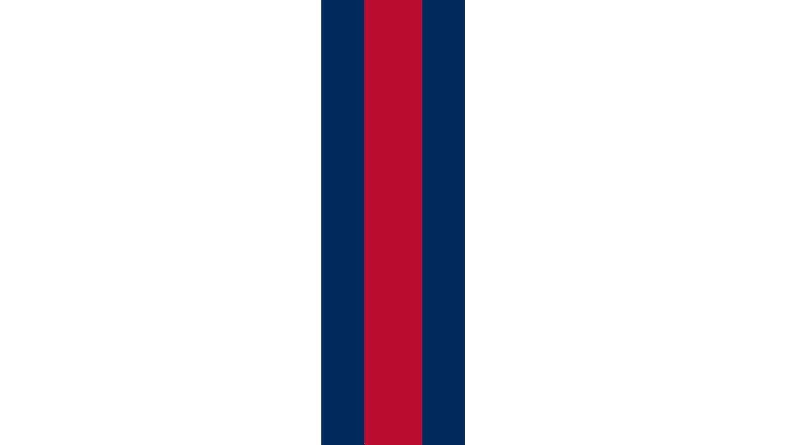 Chicago Cubs at Atlanta Braves