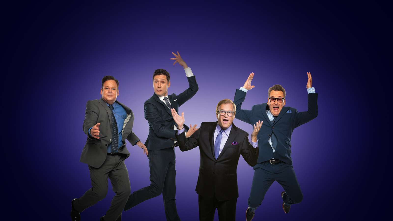 Whose Live Anyway (Rescheduled from 3/28)