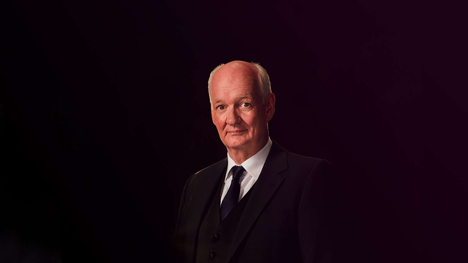 Colin Mochrie and  Brad Sherwood (Rescheduled from 4/3/2020)