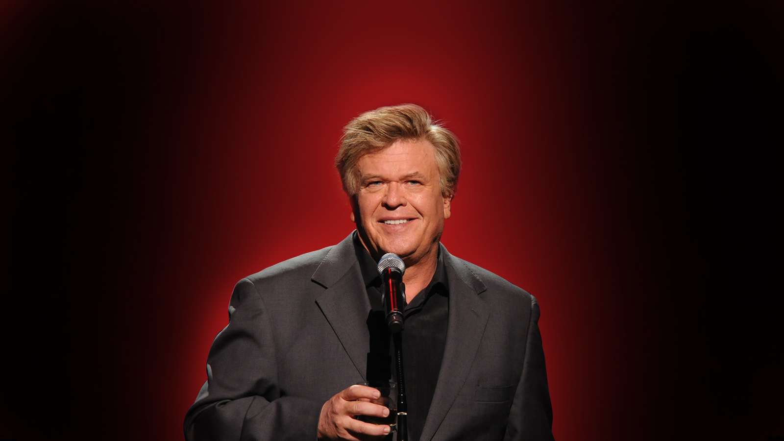 Ron White (18+ Event) (Rescheduled from 4/17/2020, 11/5/2020)