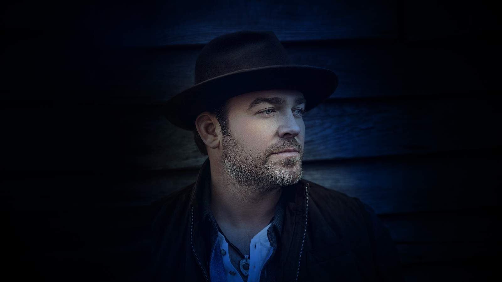 Lee Brice (Rescheduled from 8/28/2020)