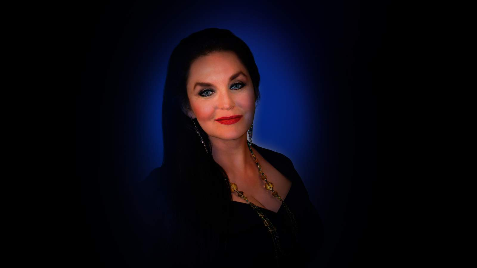Crystal Gayle (18+ Event)