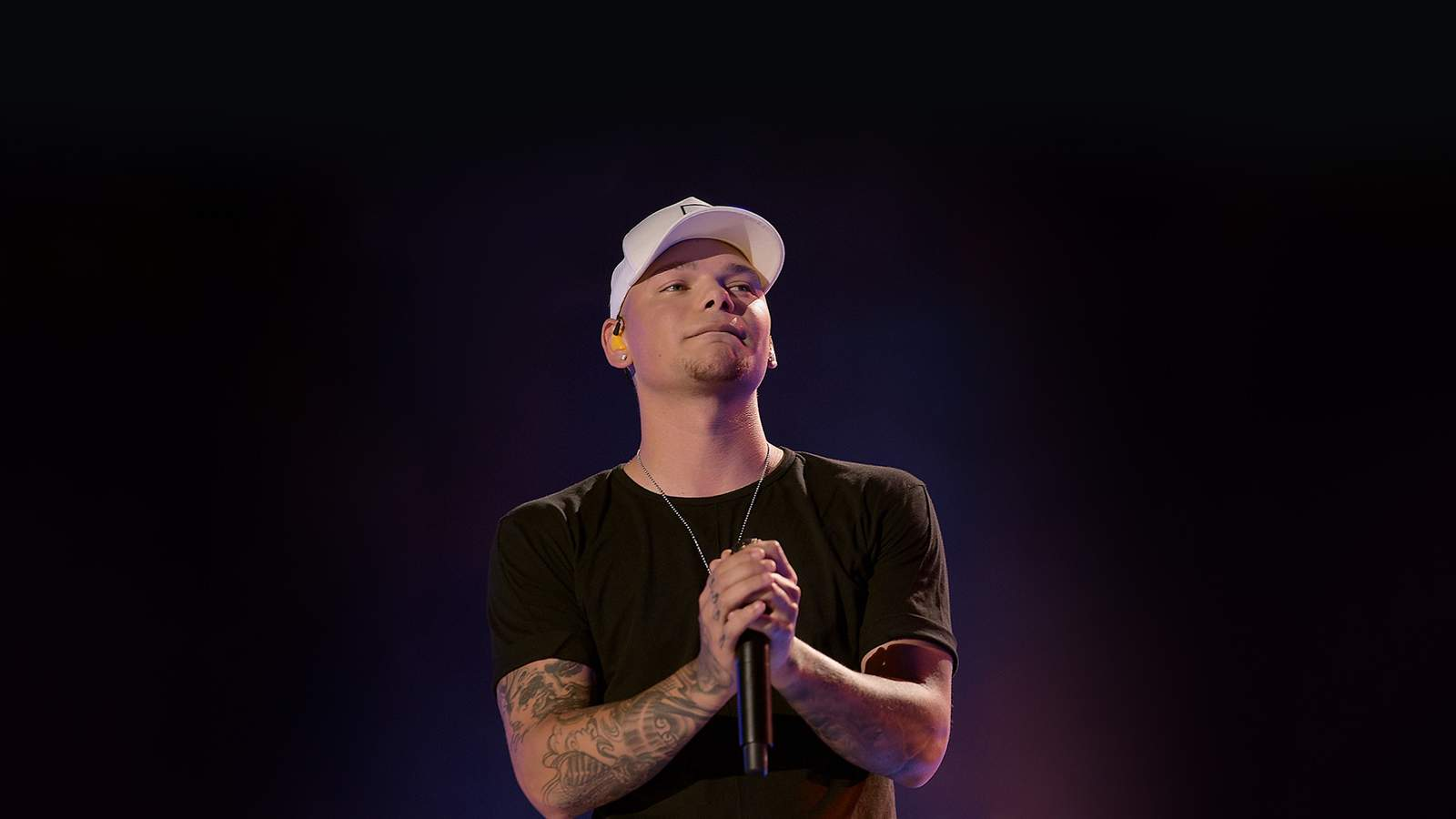 Kane Brown (Rescheduled from 4/25/2020, 8/6/2020)