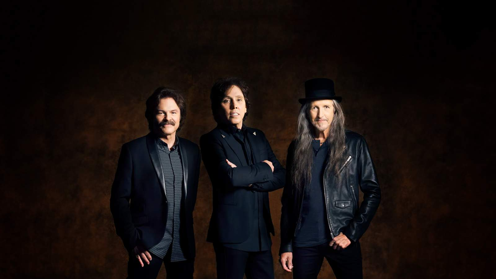 Doobie Brothers (Rescheduled from 6/12/2020)