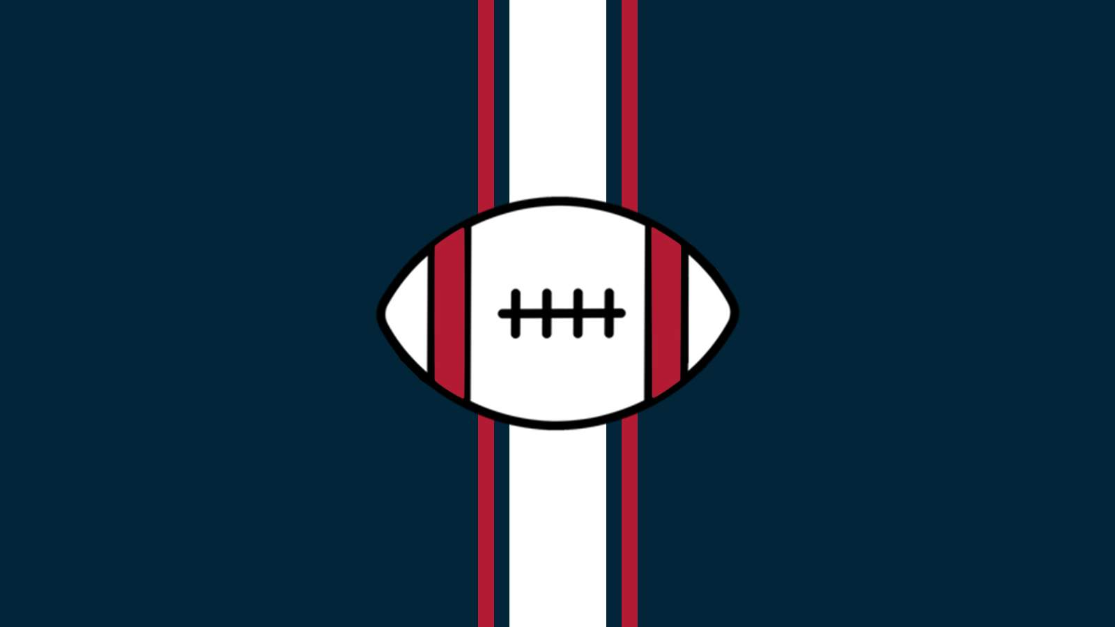 Tennessee Titans at Houston Texans (Reduced Capacity, Social Distancing)