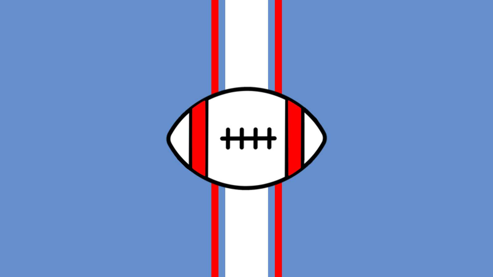 Cleveland Browns at Tennessee Titans (Reduced Capacity, Social Distancing)