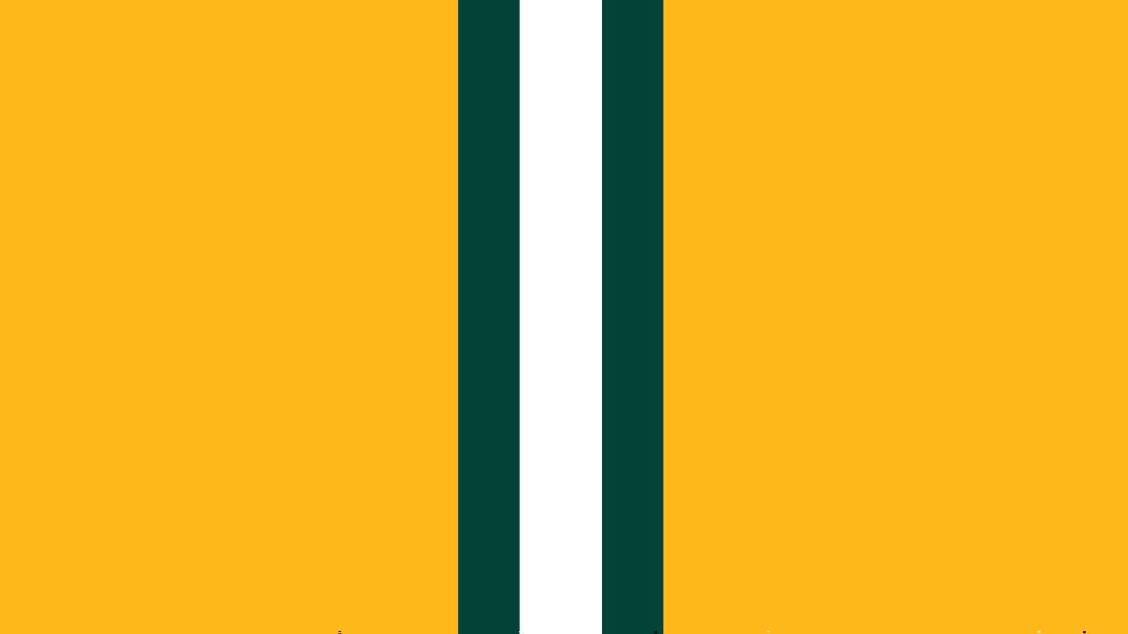 Los Angeles Angels of Anaheim at Oakland Athletics