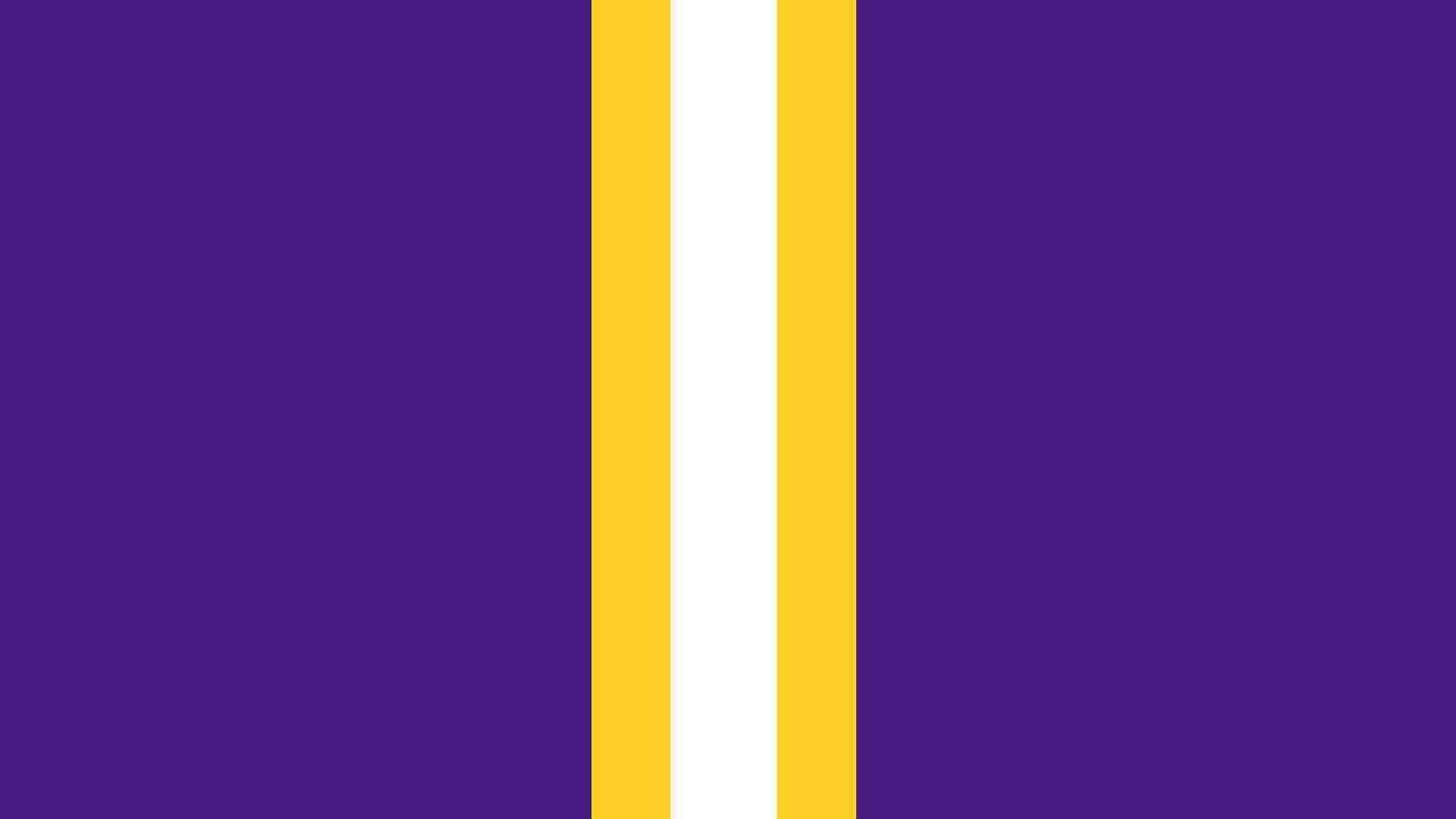 South Carolina Gamecocks at LSU Tigers (Reduced Capacity, Social Distancing)