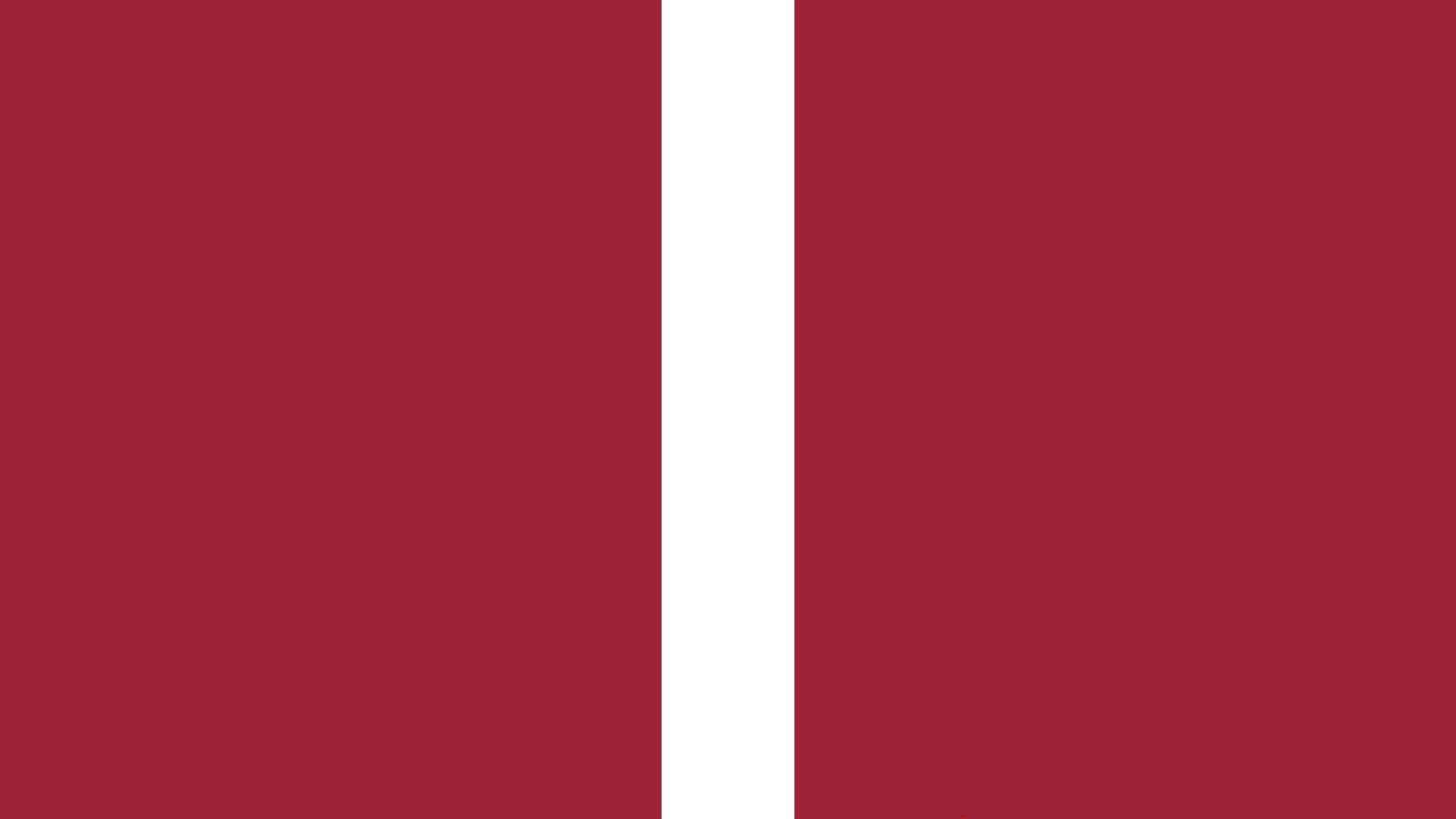 Tennessee Vols at Arkansas Razorbacks (Reduced Capacity, Social Distancing)