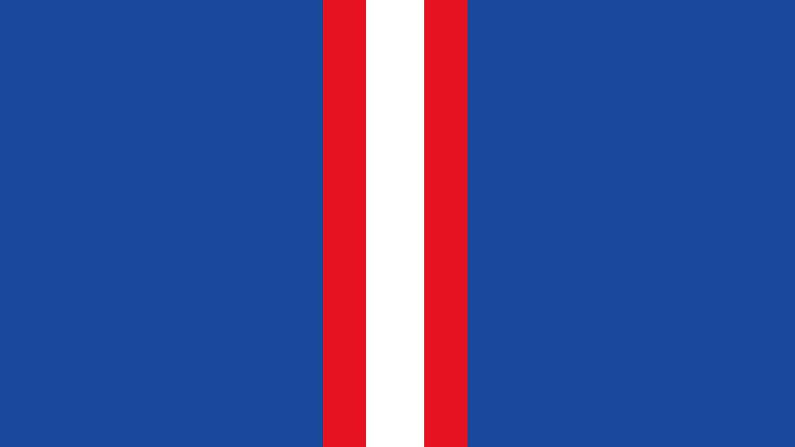 Texas Longhorns at Kansas Jayhawks (Reduced Capacity, Social Distancing)