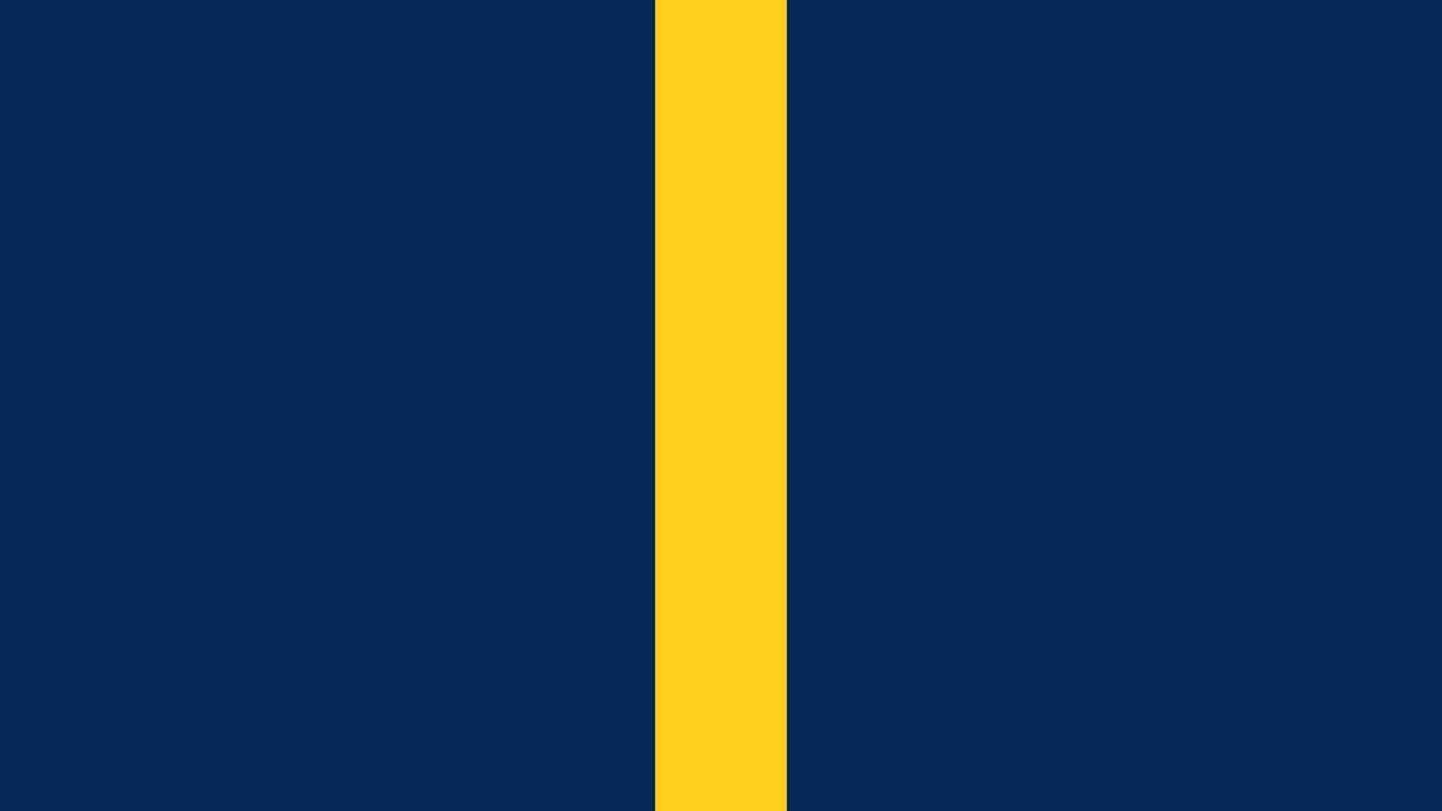 Washington Huskies at Michigan Wolverines