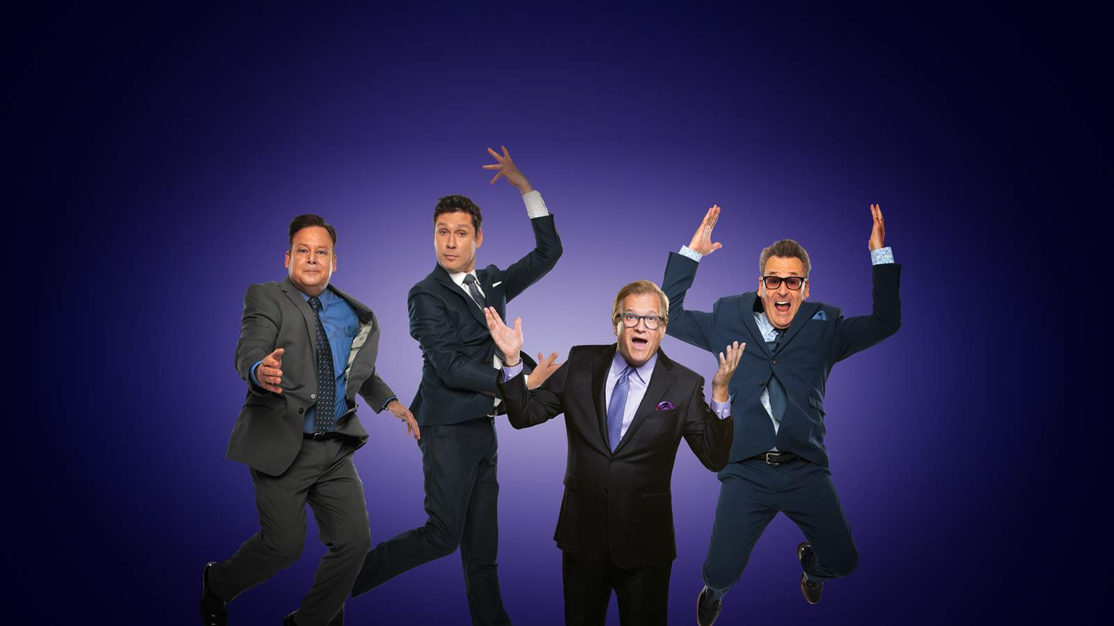 Whose Live Anyway (Rescheduled from 5/14/2020, 9/24/2020)