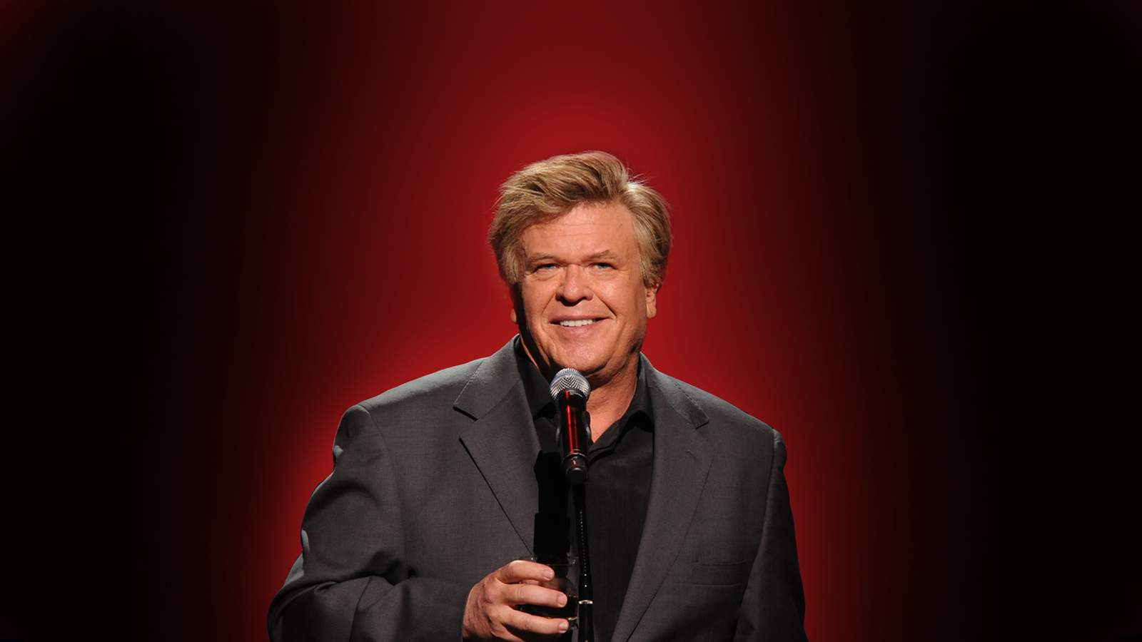 Ron White (Rescheduled from 4/2/2020, 10/25/2020)