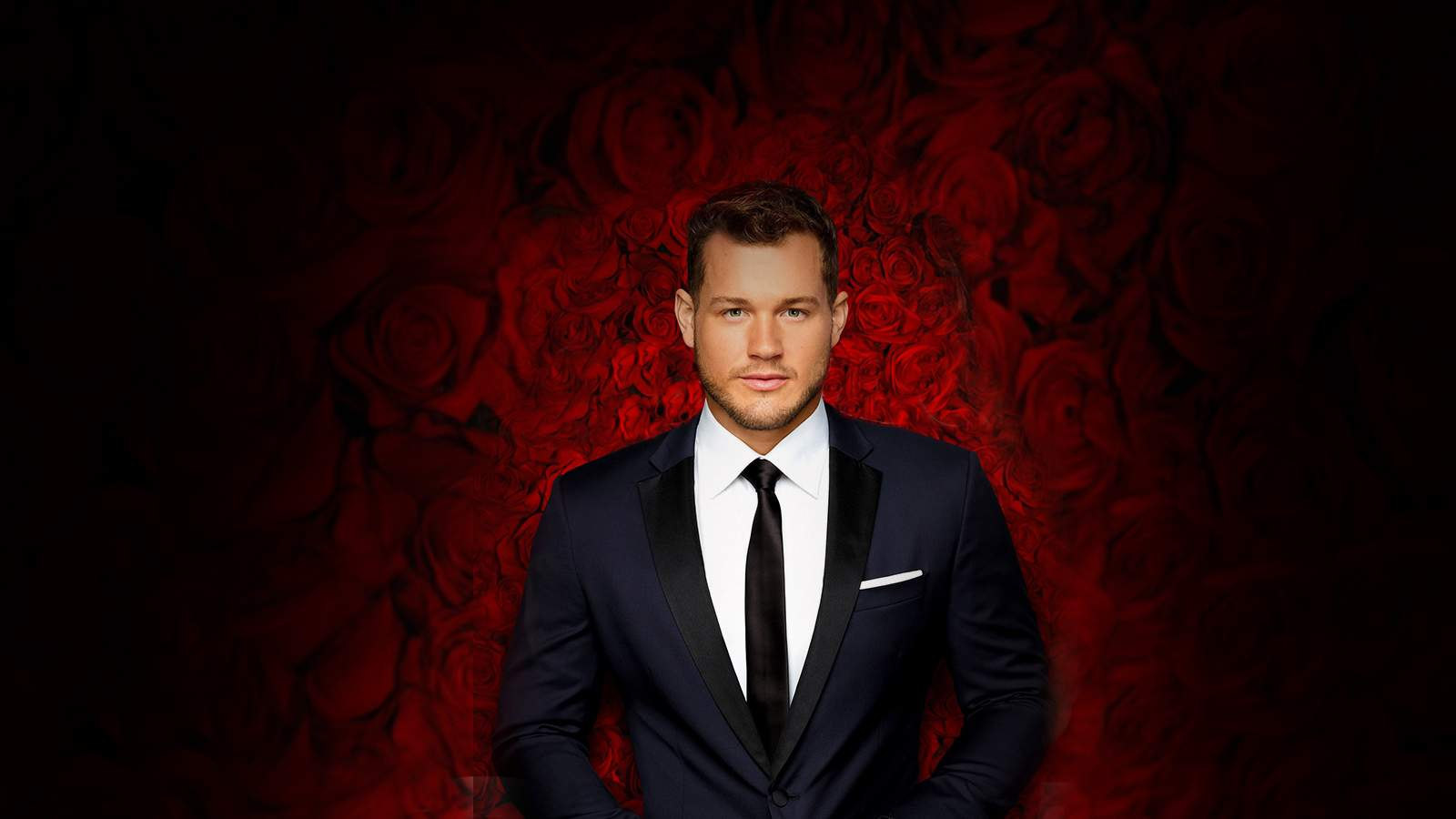 The Bachelor Live On Stage (Rescheduled from 3/27/2020)