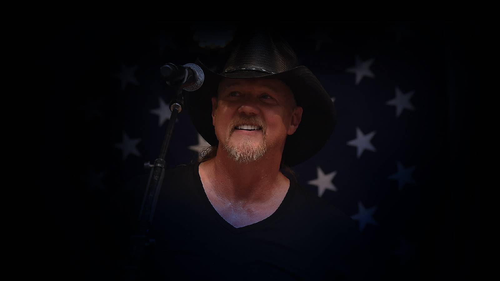 Trace Adkins (Rescheduled from 4/17)