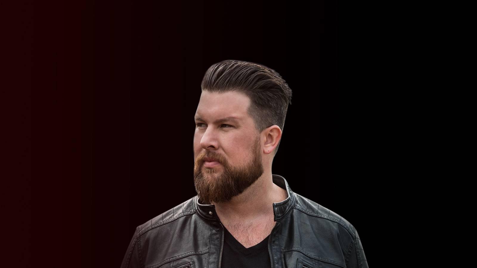 Zach Williams (Rescheduled from 3/19/2020, 10/1/2020)