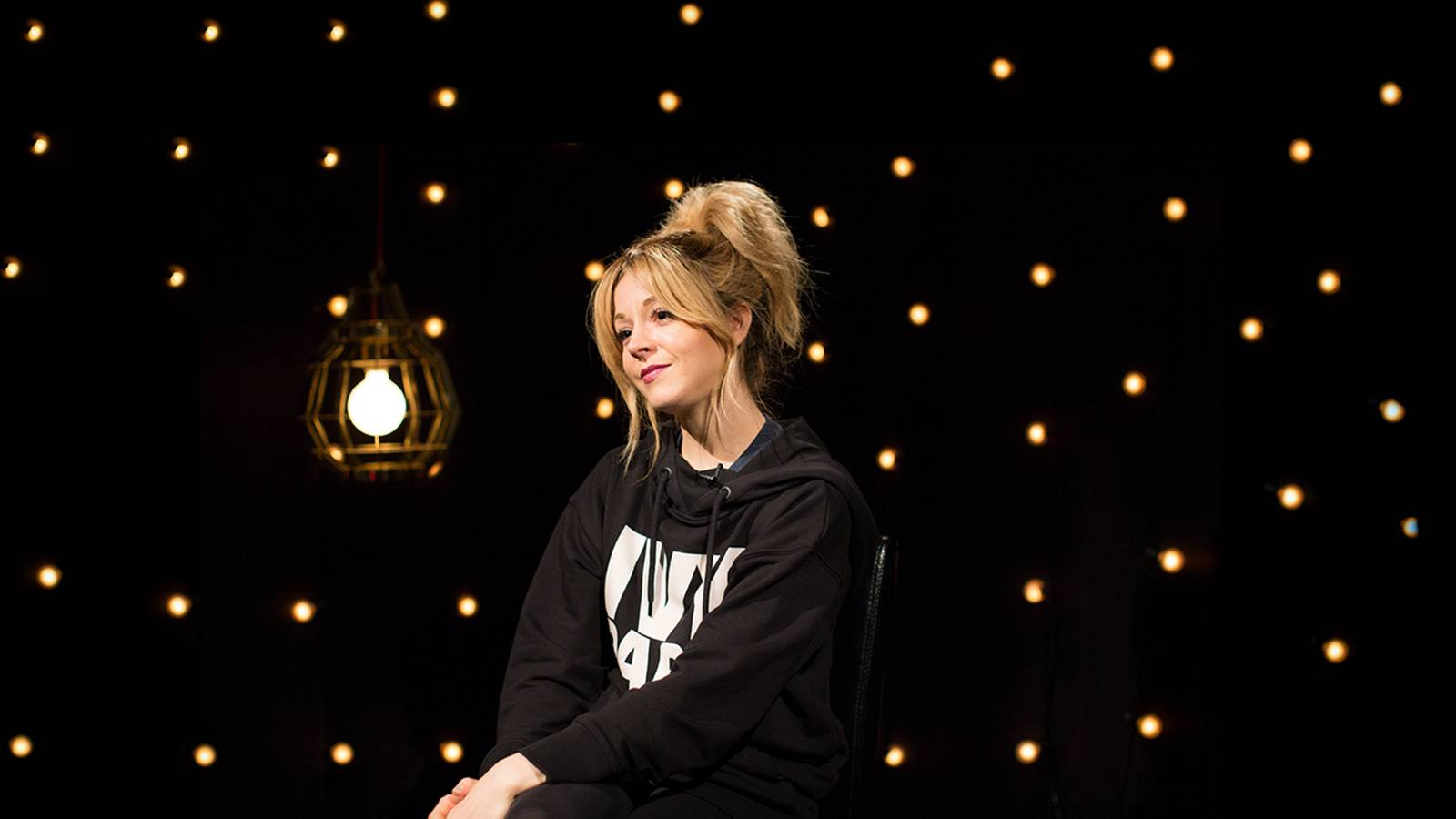 Lindsey Stirling (Rescheduled from 8/8/2020)