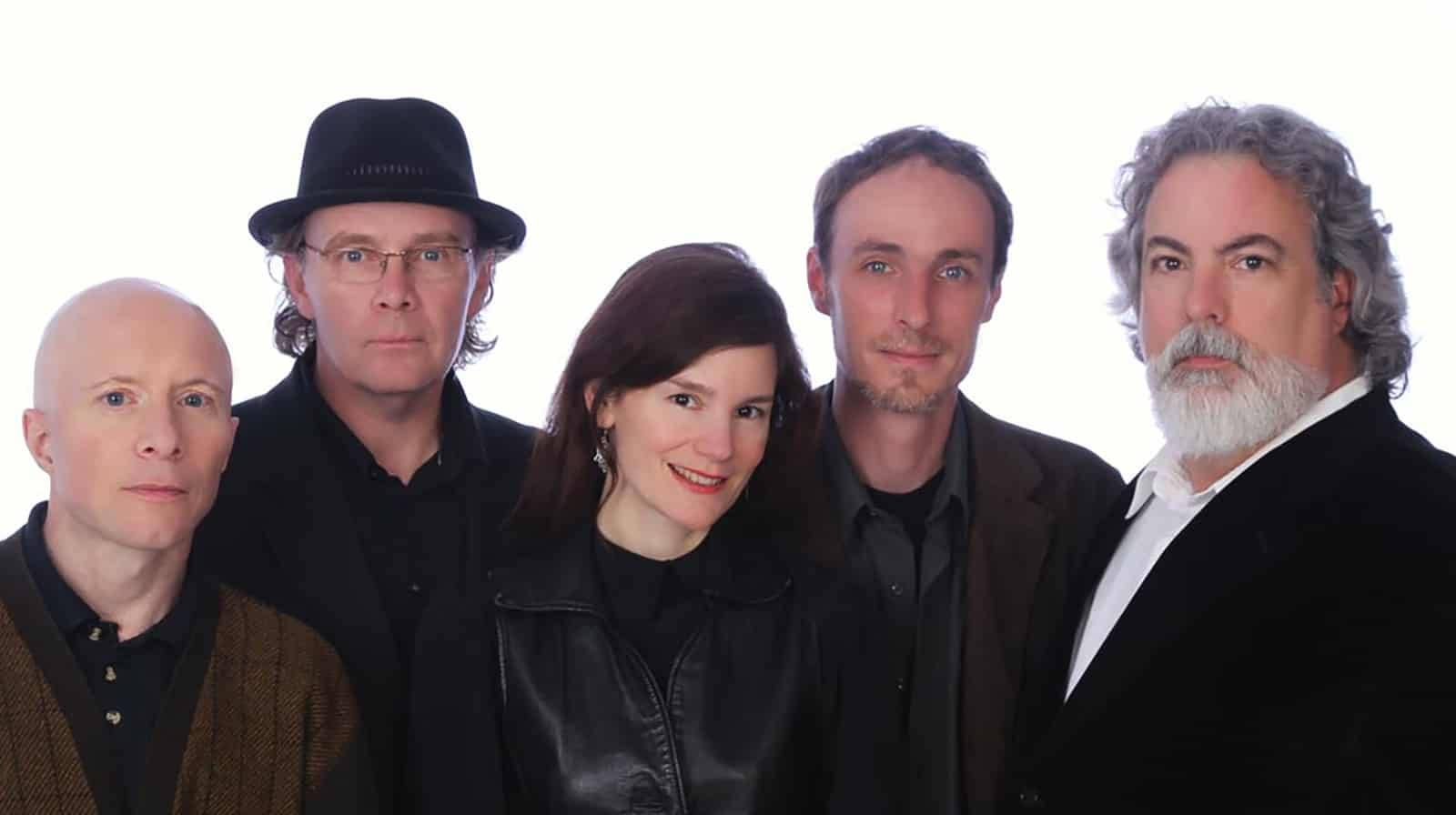 10000 Maniacs (Rescheduled from 3/27, 6/3)