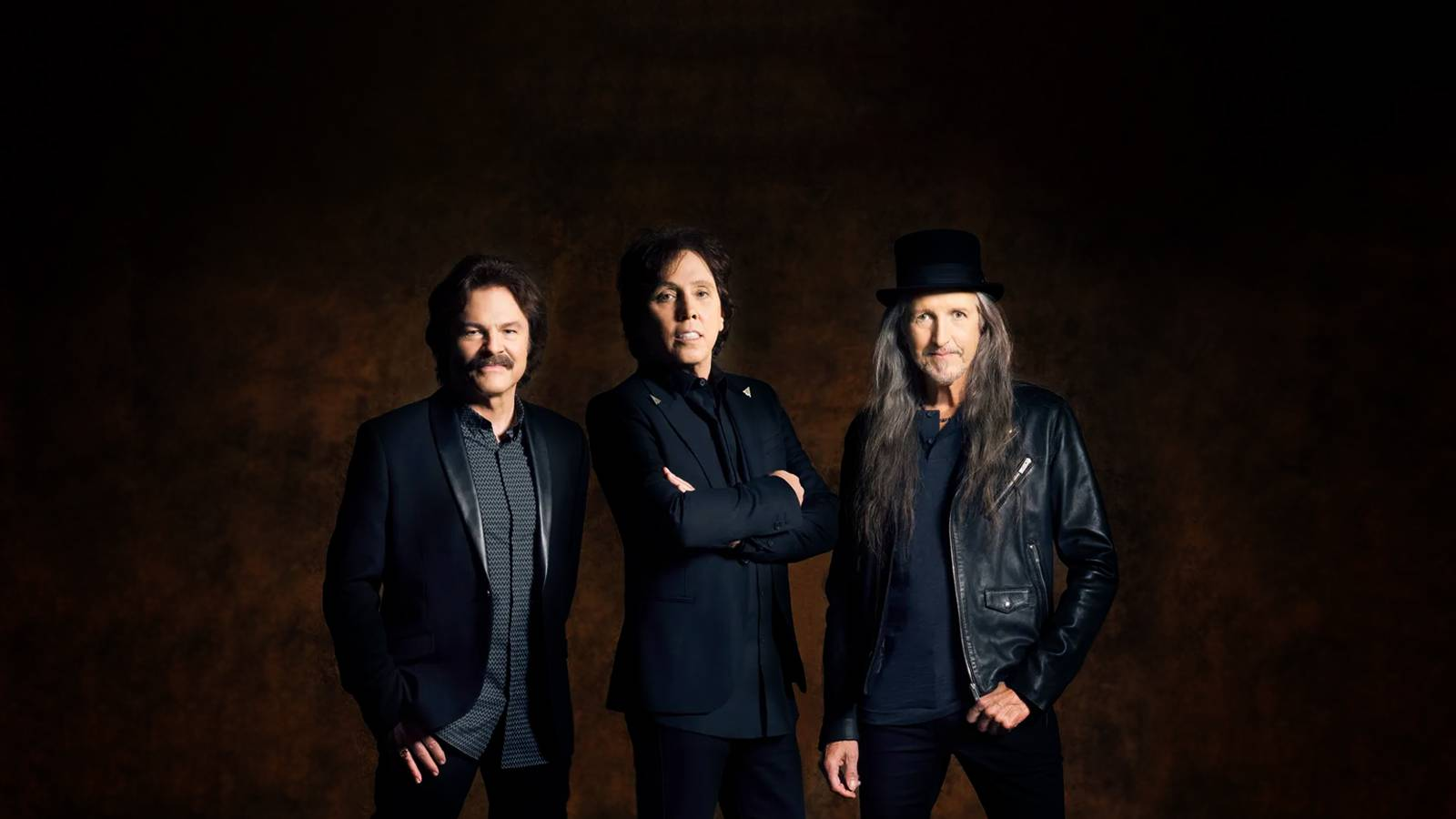 Doobie Brothers (Rescheduled from 6/30/2020)
