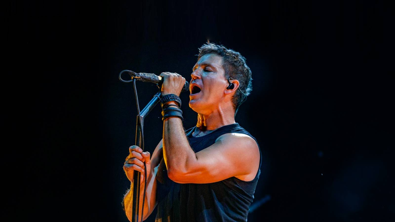Third Eye Blind (Rescheduled from 3/14)