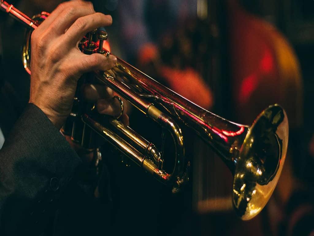 Jazz In The Gardens - 2 Day Pass (3/14 - 3/15) (Mary J Blige, Jill Scott, Charlie Wilson)