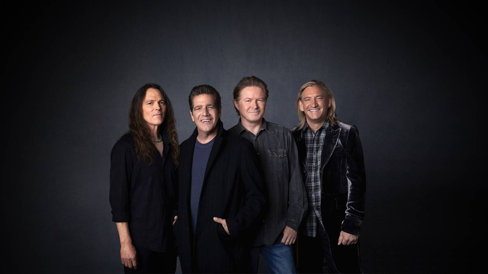 The Eagles (Rescheduled from 4/12/2020, 10/3/2020)