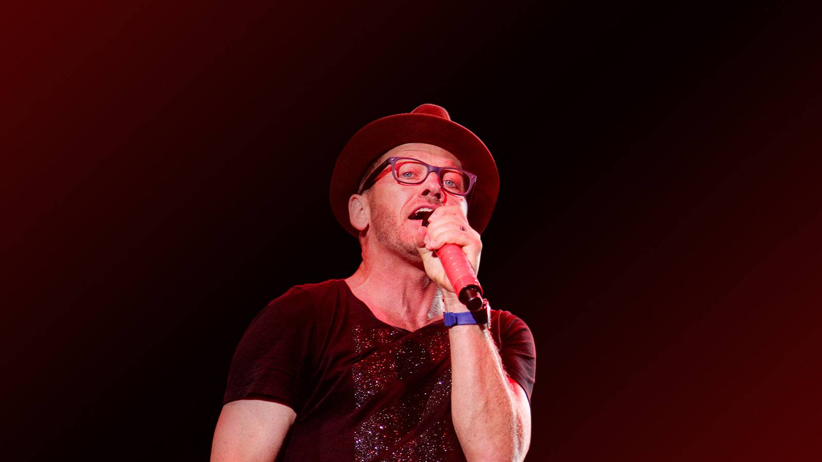 TobyMac (Rescheduled from 11/24/2019, 5/13/2020, 10/2/2020)