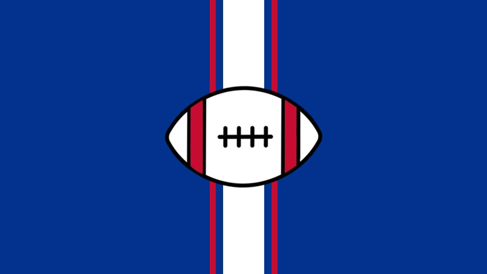 NFL Preseason - Indianapolis Colts at Buffalo Bills