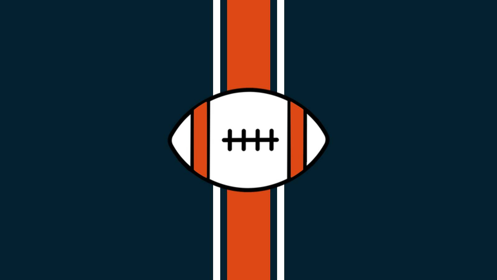 NFL Preseason - Cleveland Browns at Chicago Bears