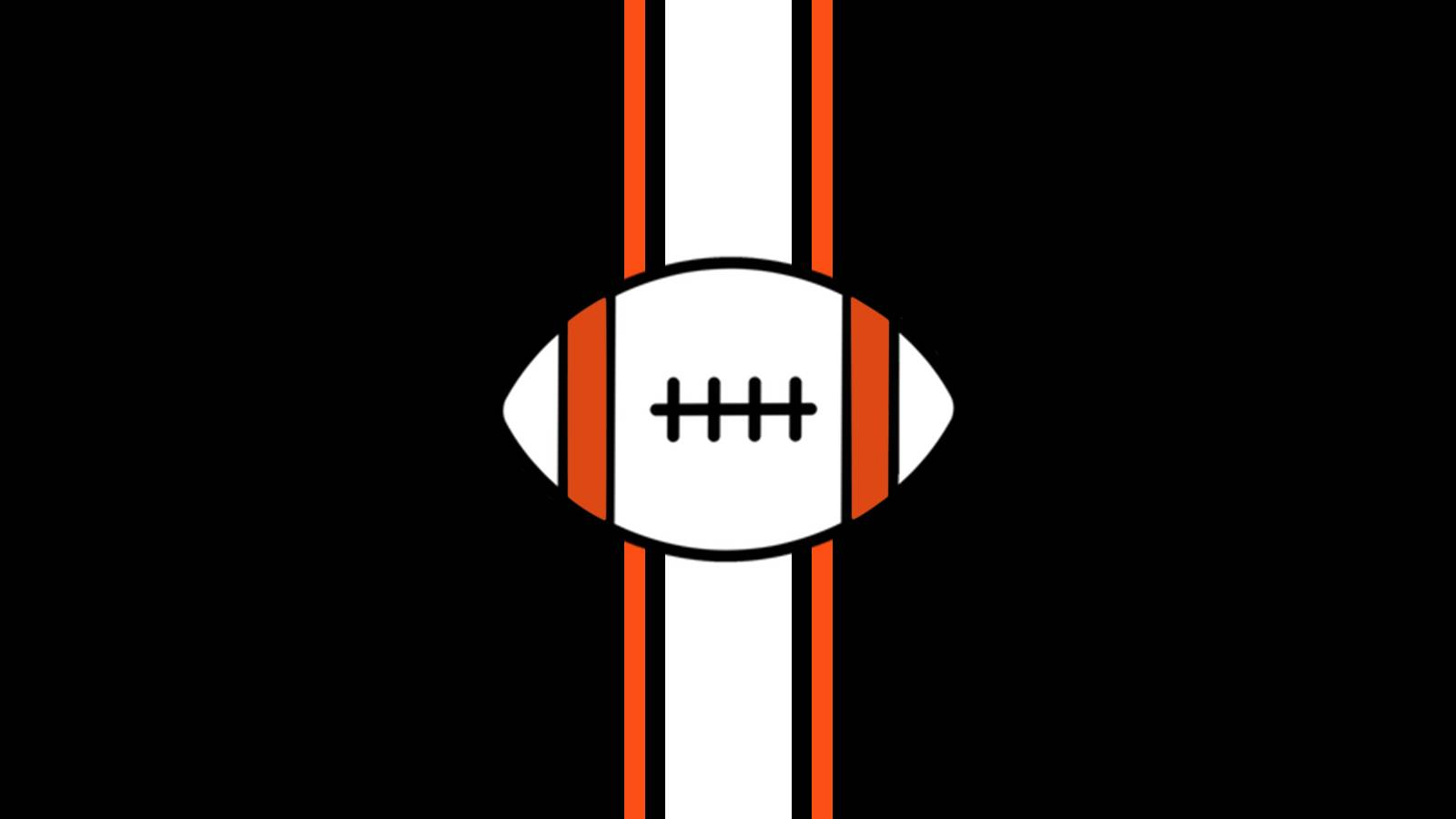 Dallas Cowboys at Cincinnati Bengals