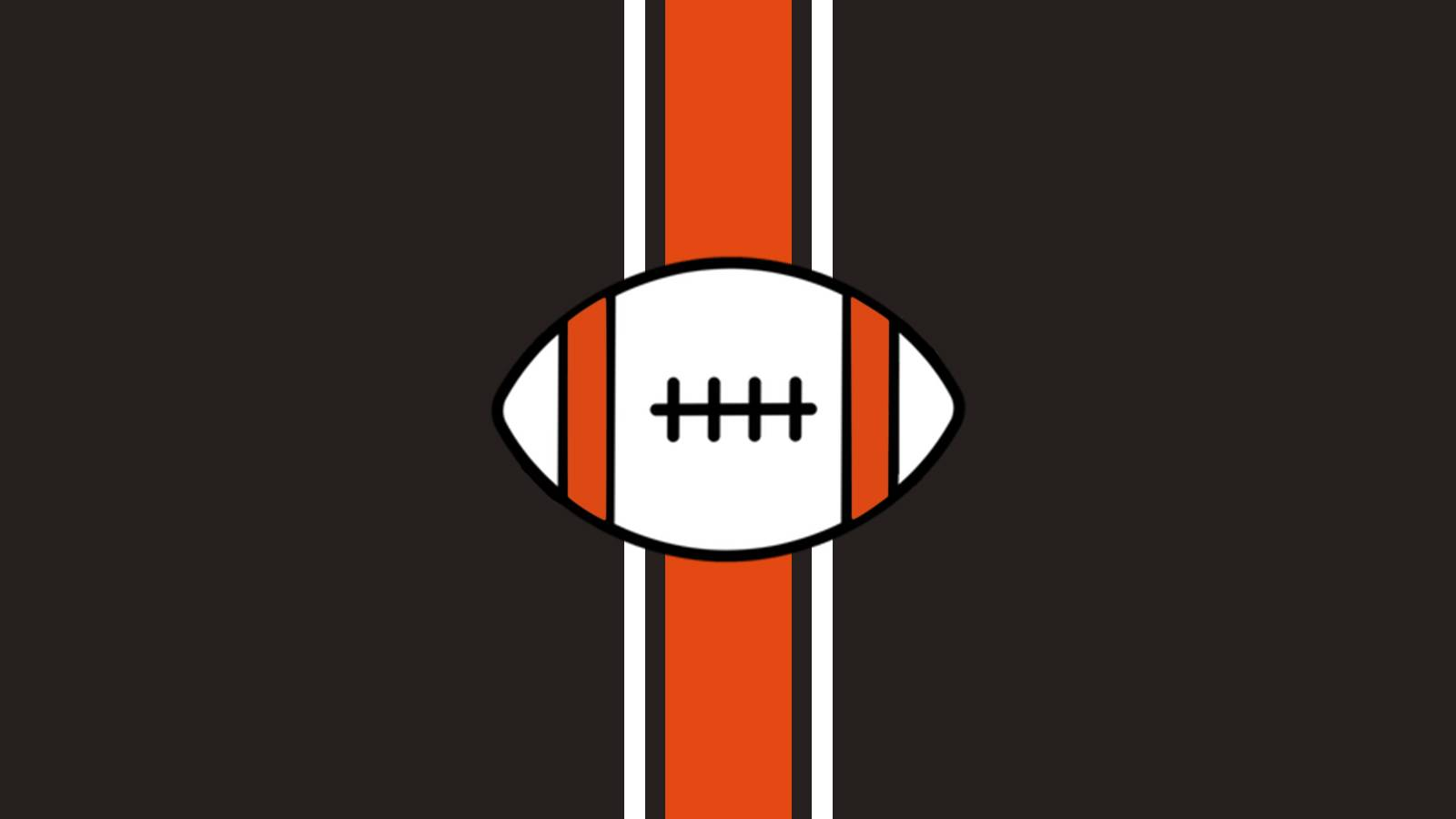 2020 Cleveland Browns Season Tickets (Includes Tickets To All Regular Season Home Games)
