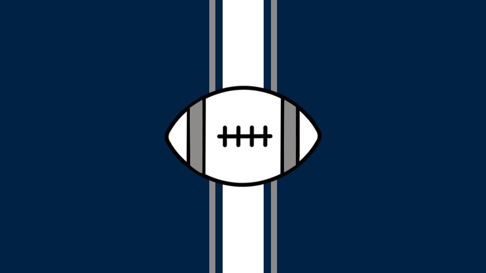 Atlanta Falcons at Dallas Cowboys