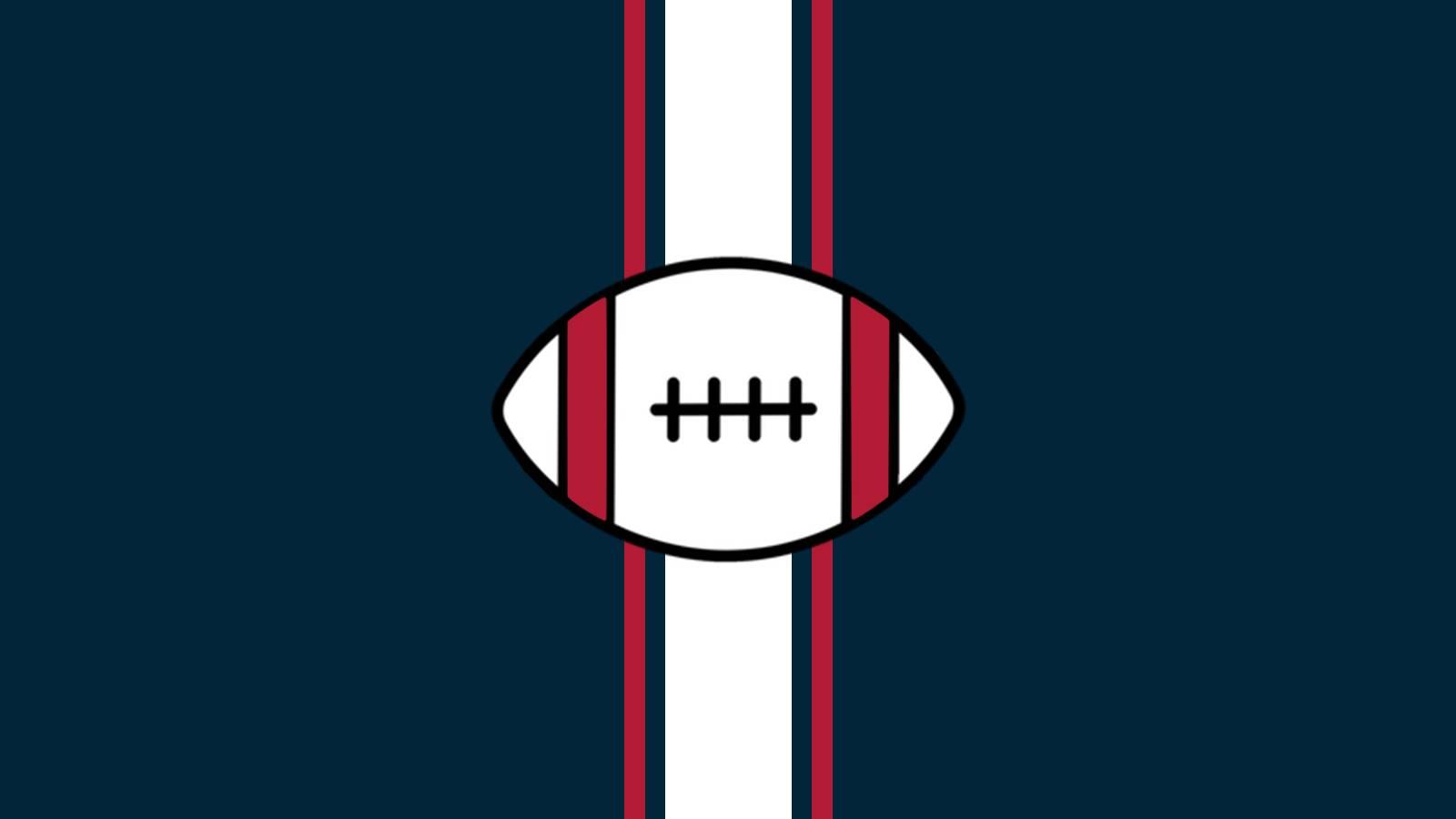NFL Preseason - Seattle Seahawks at Houston Texans