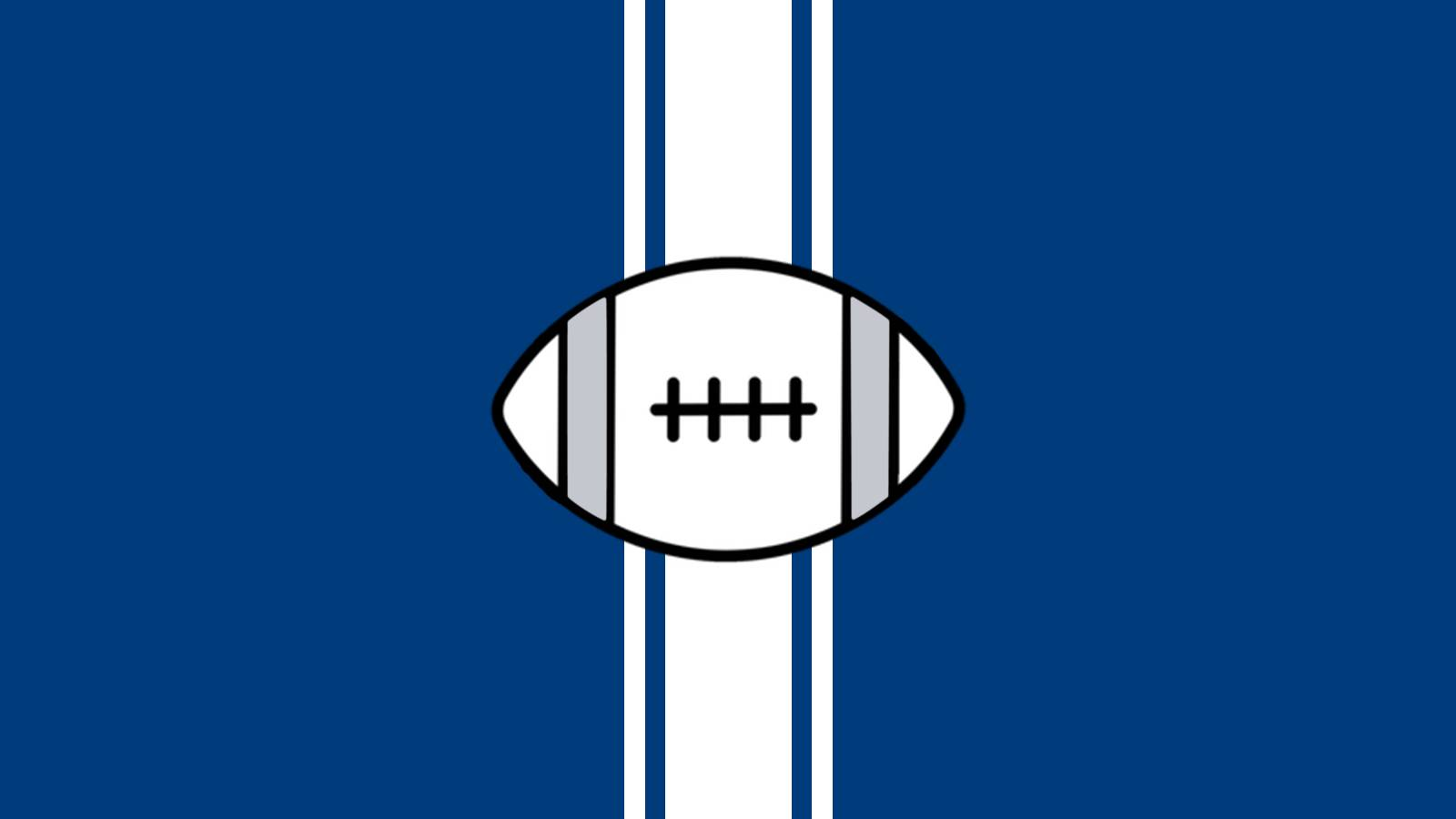 Green Bay Packers at Indianapolis Colts
