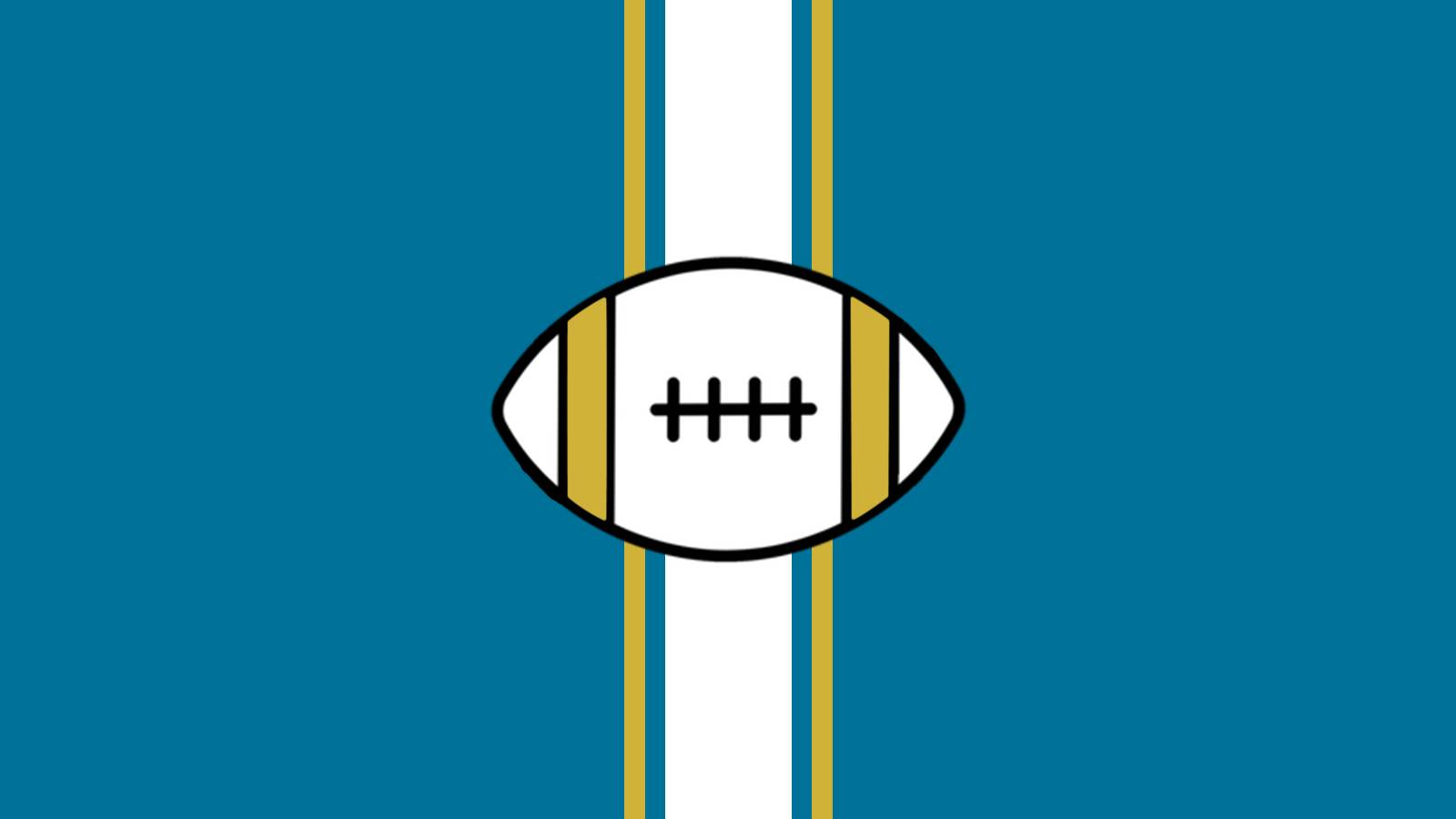 Miami Dolphins at Jacksonville Jaguars (Thursday Night Football)