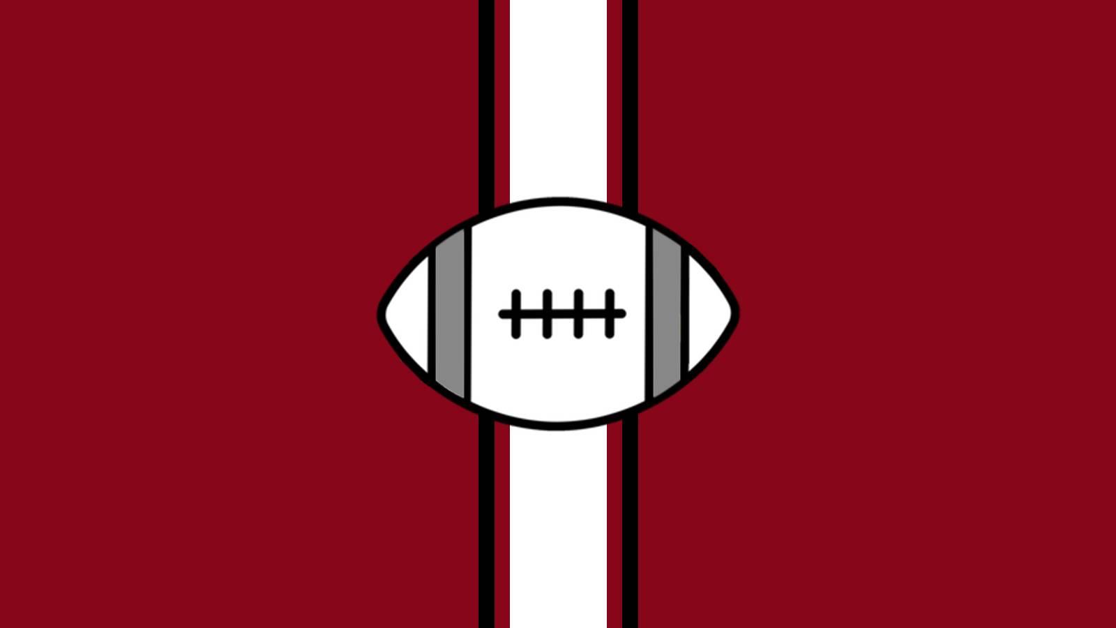 NFL Preseason - Denver Broncos at Arizona Cardinals