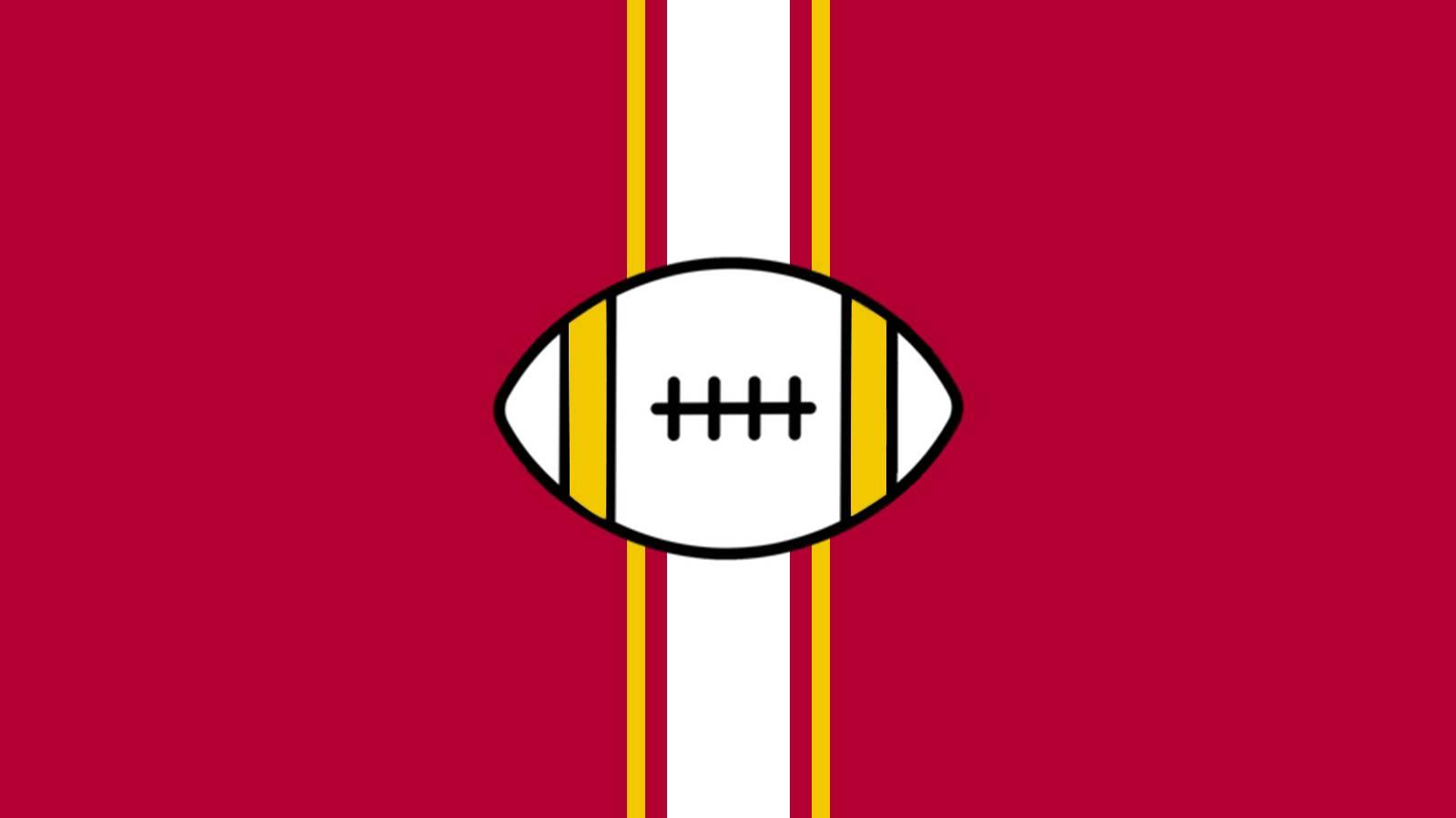 Atlanta Falcons at Kansas City Chiefs