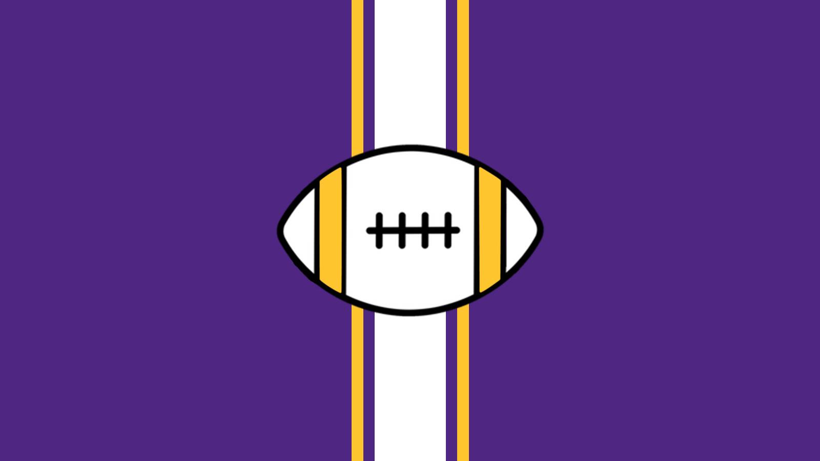 Atlanta Falcons at Minnesota Vikings