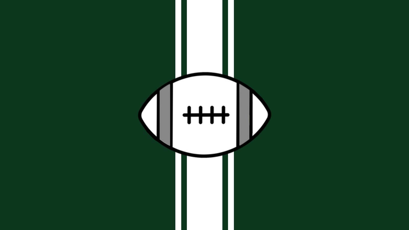 NFL Preseason - Pittsburgh Steelers at New York Jets