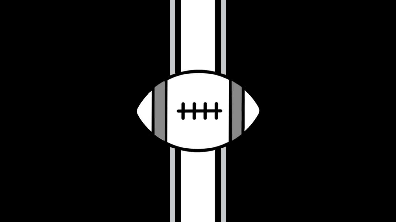 2020 Las Vegas Raiders Season Tickets (Includes Tickets To All Regular Season Home Games)